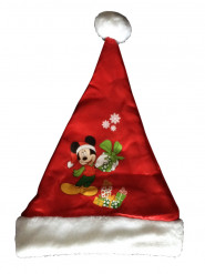 Cappello Natale Mickey Mouse™