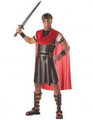 Costume soldato romano per adulto