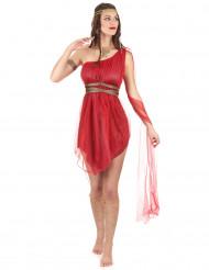 Costume dea romana adulto