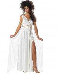 Costume da Ateniese donna