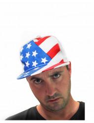 Cappello USA