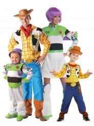 Costumi famiglia Toy Story™