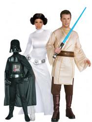 Costumi famiglia Star Wars™