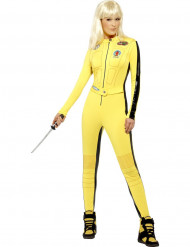 Costume Kill Bill™ donna