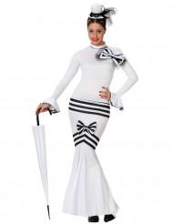 Costume Signora anni '60 adulto