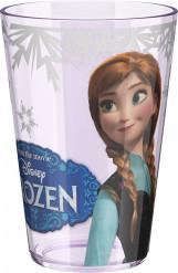 Bicchiere Frozen-Il Regno di Ghiaccio™