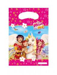 6 Sacchetti per caramelle Mia and Me™