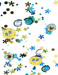 Coriandoli da tavola SpongeBob™