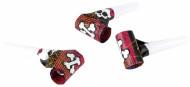 Confezione di 6 lingue di Menelik Monster High™