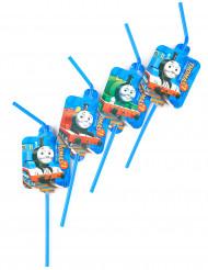 8 Cannucce Il Trenino Thomas™