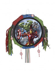 Pignata The Avengers™