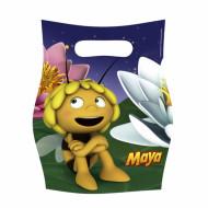 6 Sacchetti per caramelle Ape Maia™