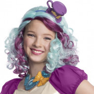 Parrucca Madeline Hatter™ di Ever After High™ bambina