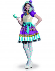 Costume deluxe Madeline Hatter™ di Ever After High™ bambina