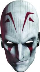 Confezione 6 maschere Star Wars Rebels™