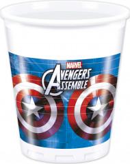 8 bicchieri Avengers™