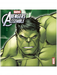 20 tovaglioli Avengers™