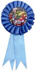 Medaglia con coccarda The Avengers™