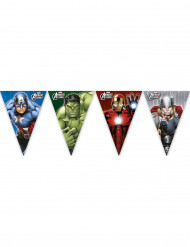 Ghirlanda bandierine Avengers™