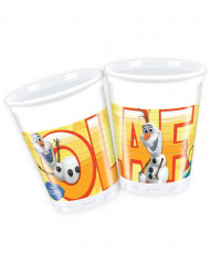 Confezioni bicchieri Olaf™