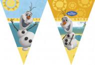 Ghirlanda di Olaf™