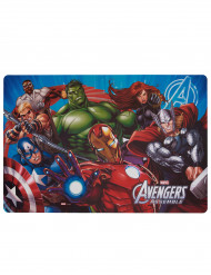 Banner da tavola Avengers™