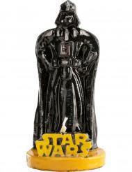 Candela Darth Vader Star Wars™