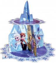 Alzata cupcakes Elsa Frozen™