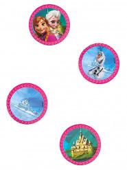 Coriandoli Elsa Frozen™