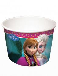 8 Coppette Elsa Frozen™