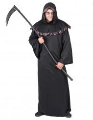 Costume monaco lugubre adulto