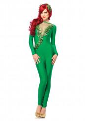 Costume da Eva
