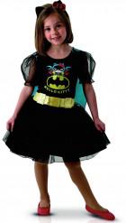 Costume Batgirl Hello Kitty™