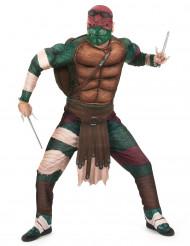 Costume Raffaello Tartarughe Ninja™ adulto