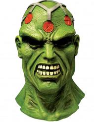 Maschera integrale lattice Brainiac™