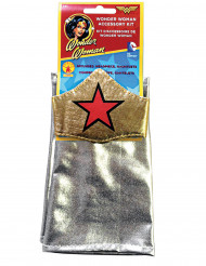 Kit accessori travestimento Wonder woman™