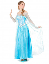 Costume Elsa Frozen™