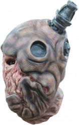 Maschera integrale Frankenstein