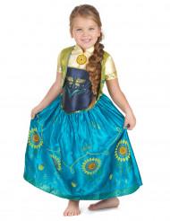 Costume Anna Frozen™ bambina
