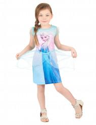 Costume da Elsa™ di Frozen™ bambina