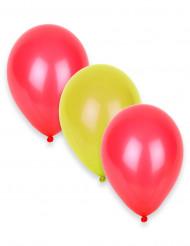 12 palloncini Spagna