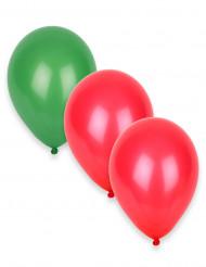 12 palloncini Portogollo