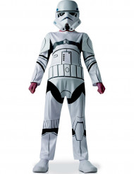 Costume Stormtrooper Star Wars Rebels™ bambino