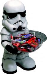 Portacaramelle Stormtrooper™