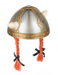 Casco soldato gallo per bambino