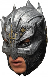 Maschera da Cavaliere
