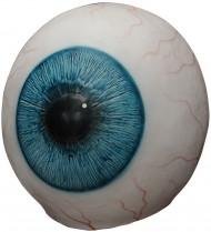 Maschera da occhio gigante