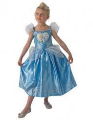 Costume Cenerentola da bambina™
