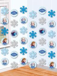Stringhe decorative Frozen-Il regno di Ghiaccio™