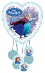 Piñata Frozen-Il regno di Ghiaccio™
